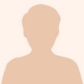 甘子的头像